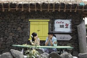 koreanweddingphoto_8209 copy