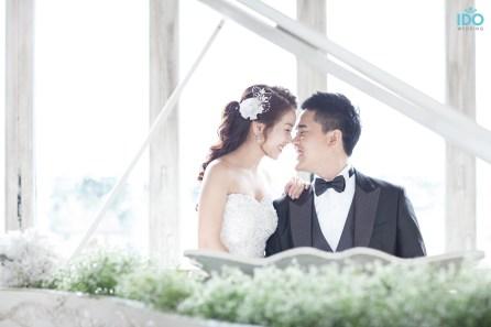 Koreanweddingphoto_Best__MG_0924 copy