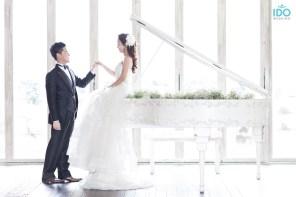 Koreanweddingphoto_Best__MG_0959 copy