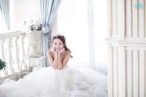 Koreanweddingphoto_Best__MG_1150 copy