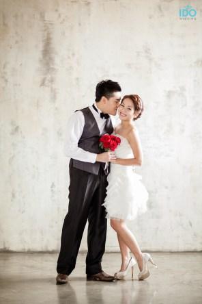 Koreanweddingphoto_Best__MG_1300 copy