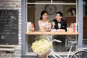 Koreanweddingphoto_Best_DSC00087 copy
