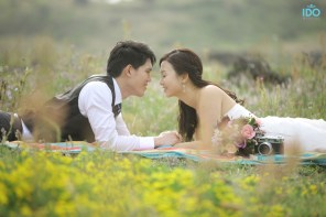 Koreanweddingphoto_Best_IMG_8433