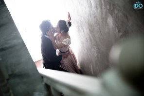 koreanweddingphoto_idowedding (115)