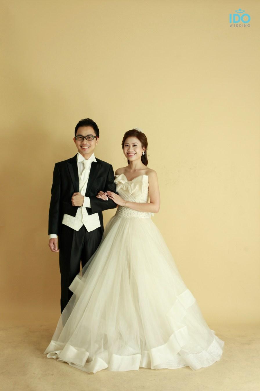 koreanweddingphotography_1030 copy