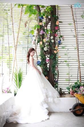 koreanweddingphotography_1224 copy