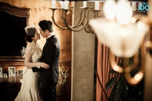 koreanweddingphotography_1535 copy
