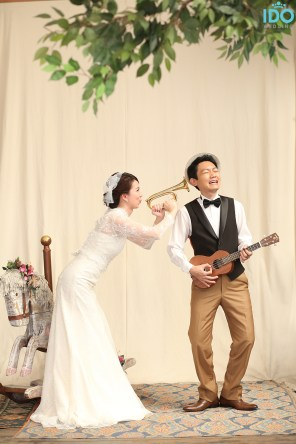 koreanweddingphotography_4H5B9702