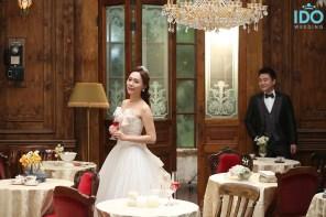 koreanweddingphotography_827A3072 copy