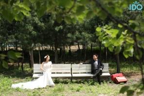 koreanweddingphotography_827A3295 copy
