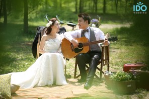 koreanweddingphotography_827A3337 copy