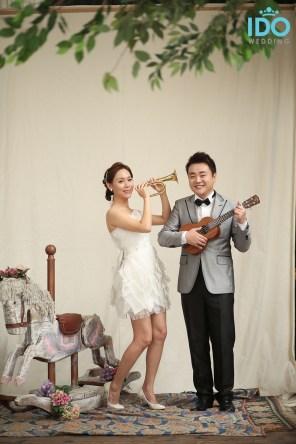 koreanweddingphotography_827A3522 copy