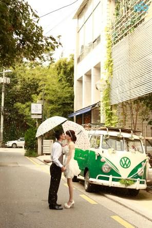 koreanweddingphotography__MG_0248
