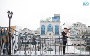 koreanweddingphotography__MG_7910 copy