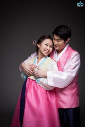 koreanweddingphotography__MG_8064 copy