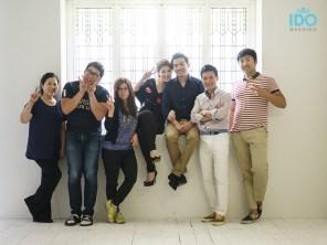 koreanweddingphotography_DSC00769