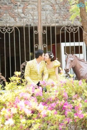 koreanweddingphotography_DSC05774 copy