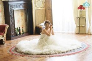koreanweddingphotography_DSC08132