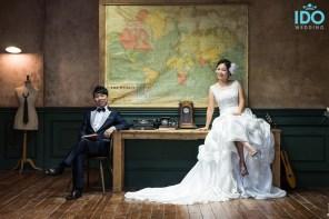 koreanweddingphotography_DSC09441 copy