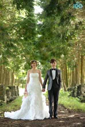 koreanweddingphotography_DSC_4784