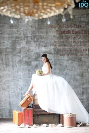 koreanweddingphotography_H13A7184