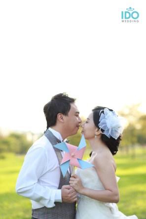koreanweddingphotography_idowedding4211