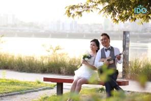 koreanweddingphotography_idowedding4419