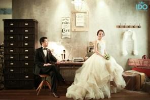 koreanweddingphotography_IMG_0229 copy