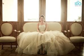 koreanweddingphotography_IMG_0263 copy