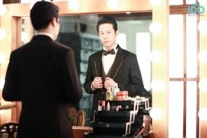 koreanweddingphotography_IMG_0437 copy