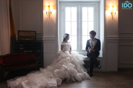 koreanweddingphotography_IMG_1475