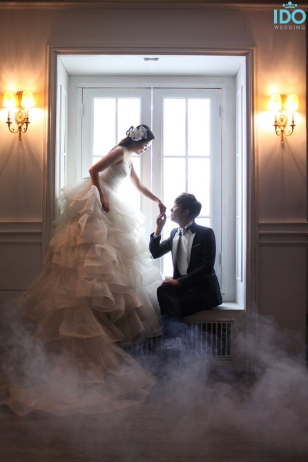 koreanweddingphotography_IMG_1496