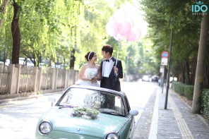 koreanweddingphotography_IMG_2142