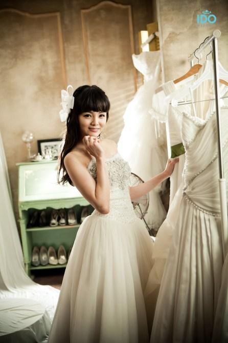 Koreanweddingphotography_IMG_2567