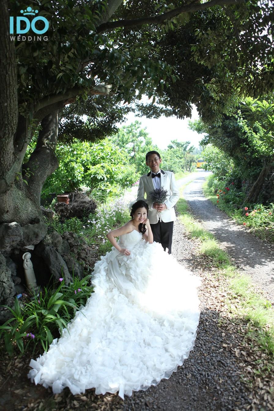 koreanweddingphotography_IMG_2577 copy