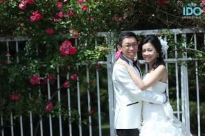 koreanweddingphotography_IMG_2661 copy