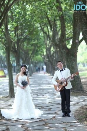 koreanweddingphotography_IMG_2683 copy
