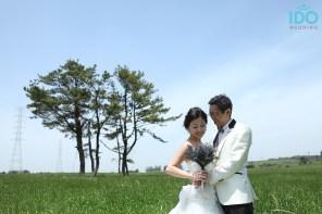 koreanweddingphotography_IMG_2966 copy