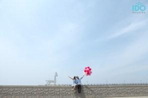 koreanweddingphotography_IMG_3047 copy