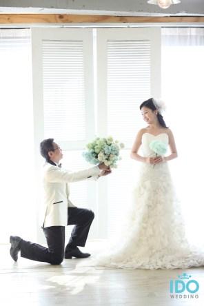 koreanweddingphotography_IMG_3154 copy