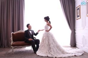koreanweddingphotography_IMG_3444 copy