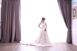koreanweddingphotography_IMG_3467 copy