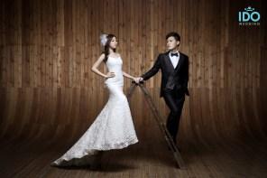 koreanweddingphotography_IMG_5104 copy