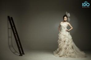 koreanweddingphotography_IMG_5733 copy