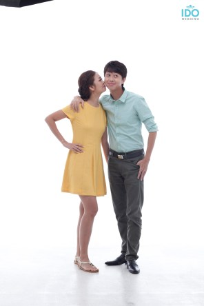 koreanweddingphotography_IMG_5815 copy