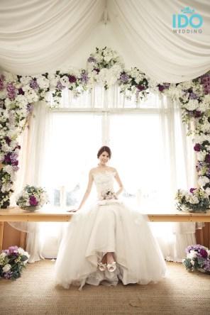 koreanweddingphotography_IMG_7242 copy