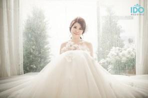 koreanweddingphotography_IMG_7299 copy