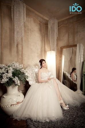 koreanweddingphotography_IMG_7459 copy
