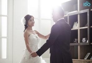 koreanweddingphotography_IMG_7582 copy