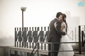 koreanweddingphotography_IMG_7930 copy